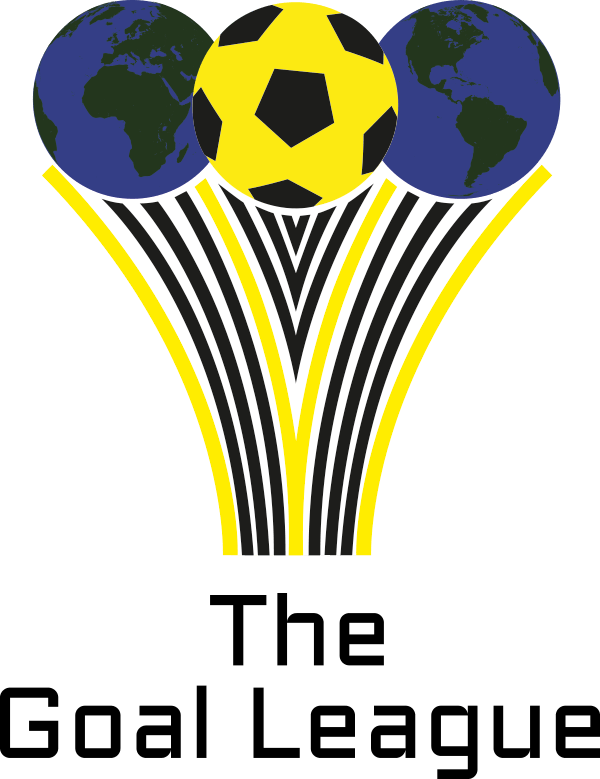 The Goal League - logo